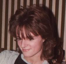 pictures of 1985 hairstyles file big hair 1985 jpg wikimedia commons