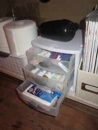 Under Sink Organizer Under The Sink Neaten Your Nest