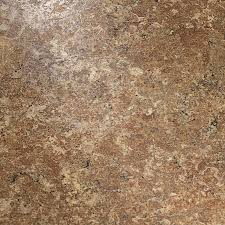Wilsonart Laminate Flooring Reviews Shop Wilsonart High Definition 60 In X 96 In Sedona Trail Laminate