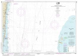 Map Of Florida And Bahamas by Modern Nautical Maps Of Florida 80 000 Scale Nautical Charts