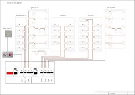 modern player jaguar wiring diagram jaguar xk8 problems jaguar