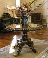 Glass Center Table by Display Table Round Side Table Or Center Table