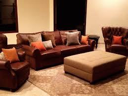 oversized living room furniture furniture decoration ideas