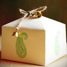 paper gift boxes paper gift box manufacturers suppliers of kagaz ka uphar wala