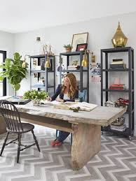 Home Office Furniture Nyc by Best 20 Affordable Office Furniture Ideas On Pinterest Kitchen