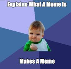 How To Create Facebook Memes - facebook engagement strategies humor convert with content
