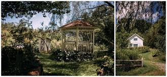 North Carolina travel photographer images Asheville north carolina chicago wedding and lifestyle iron jpg
