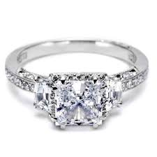 expensive engagement rings best 25 expensive engagement rings ideas on