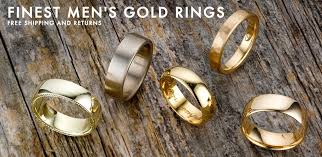 mens rings sale images Finest men 39 s gold rings for sale omi gold omi gold jpg