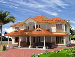 evens construction pvt ltd 3d kerala house designs november 2013