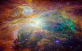 orion nebula hd desktop background wallpaper 1293 amazing wallpaperz