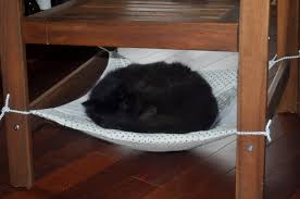 cool how to make a hammock bed 18 for home design with how to make
