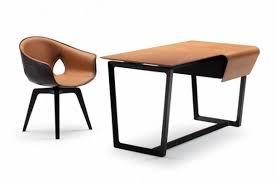 office table and chair set modern office furniture fred and ginger office furniture set by