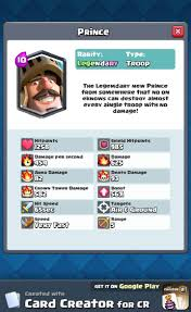 7 best clash royale images on pinterest beats decks and drawings