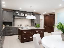Paint Ideas Kitchen Most Kitchen Cabinet Painting Ideas With 24 Images Home Devotee