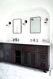 vanity wall sconce lighting bathroom sconce lighting ideas interesting modern sconce lighting