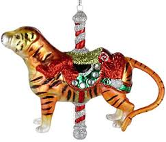 dept 56 ornaments animal emporium figurines gifts collectibles