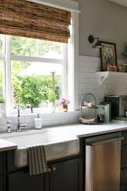 Kitchen Window Treatments Ideas 711 Best Window Treatments Images On Pinterest Hunter Douglas