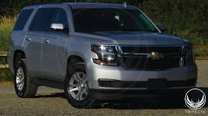 chevy yukon trifecta presents 2015 chevrolet tahoe suburban gmc yukon