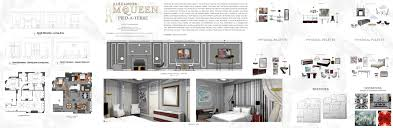 Floor Plan Textures Alexander Mcqueen U0027s House Khoi Kelvin N