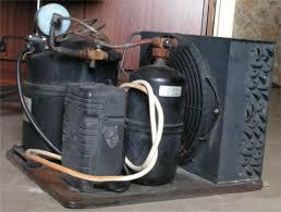 groupe frigorifique pour chambre froide frigorifique pour chambre froide à artigues près bordeaux
