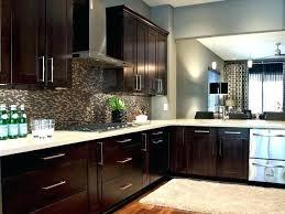 idea kitchen cabinets remodel kitchen cabinets ideas thinerzq me