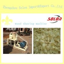 Wood Shaving Machine For Sale In South Africa by Wood Shavings Machine Sale South Africa Wood Shavings Machine