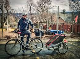 how i built my first electric bike make