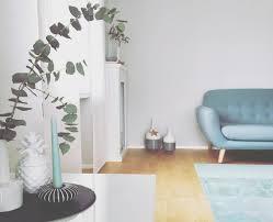 kã che im wohnzimmer dekoartikel fur wohnzimmer bananaleaks co