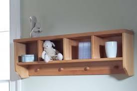 childrens wall mounted bookshelves childrens wall mounted bookshelf home design ideas