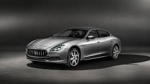 black maserati ghibli 2018 maserati ghibli s q4 granlusso 4k wallpaper hd car wallpapers