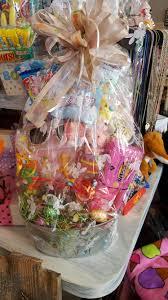 unique gifts u0026 gift baskets in oceanside