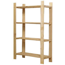 How To Make Wood Shelving Units by Storage U0026 Organization Best Way Of Making Diy Shelving Units