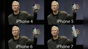 New Iphone Meme - best iphone memes ever