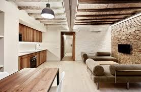 borne apartments barcelona navigator