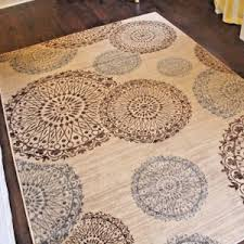 8 X10 Area Rugs Flooring Rugs Alluring Area Rugs 8x10 For Your Interior Floor