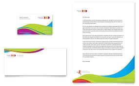 sports u0026 fitness business cards templates u0026 designs