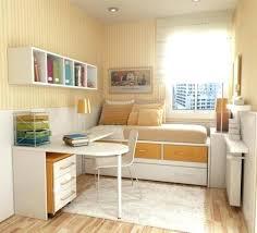 agencement de chambre a coucher agencement d une chambre d pour d ado d agencement chambre a