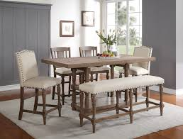 dining room wallpaper high definition best counter height dining