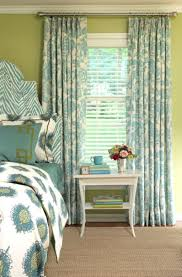 Hang Curtains From Ceiling Window Curtains Image Of Captivating Hang Curtains From Ceiling