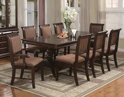 dining rooms sets dining room sets cardi s furniture