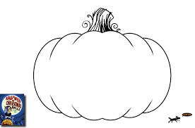 Halloween Pumpkin Coloring Page Pumpkin Color Pages Beautiful Ghost With A Pumpkin Ghost With A