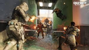 Black Ops 3 Map Packs Call Of Duty Black Ops 3 U0027awakening U0027 Map Pack To Be Released
