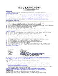 retail buyer resume objective exles fashion merchandising resume exles exles of resumes