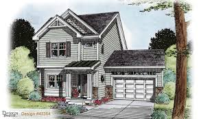 two home two house home plans design basics