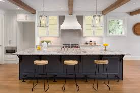 black lower kitchen cabinets white 9 upgrades to make your outdated kitchen cabinets look brand new