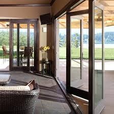 bifold french patio doors bi fold shutters for sliding patio doors