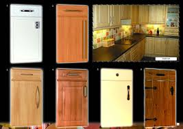 apartment doors design ideas for your home with simple lacquer