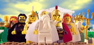 greek gods epic rap battles of history wiki fandom powered by
