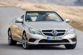 mercedes e class cabriolet for sale 2014 mercedes e class reviews and rating motor trend